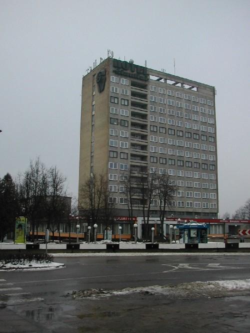 sowjethotel.jpg